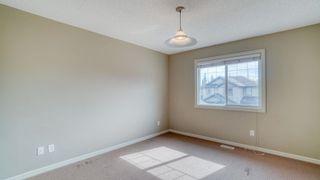 Photo 19: 28 1730 LEGER Gate in Edmonton: Zone 14 House Half Duplex for sale : MLS®# E4264103