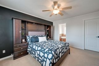 Photo 25: 150 WISTERIA Lane: Fort Saskatchewan House for sale : MLS®# E4239584