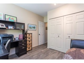 """Photo 19: 102 2733 ATLIN Place in Coquitlam: Coquitlam East Condo for sale in """"ATLIN COURT"""" : MLS®# R2475795"""