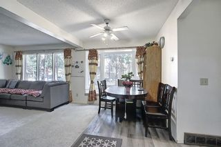 Photo 5: 38 336 Rundlehill Drive NE in Calgary: Rundle Row/Townhouse for sale : MLS®# A1088296