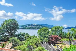 Photo 1: 1026 IOCO Road in Port Moody: Barber Street House for sale : MLS®# R2599599
