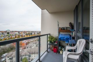 "Photo 17: 1606 3588 CROWLEY Drive in Vancouver: Collingwood VE Condo for sale in ""Nexus"" (Vancouver East)  : MLS®# R2515853"