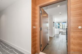 Photo 25: DOWNTOWN Condo for sale : 2 bedrooms : 2604 5th Ave #501 in San Diego