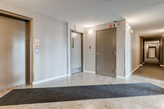 Photo 5: 102 15304 BANNISTER Road SE in Calgary: Midnapore Row/Townhouse for sale : MLS®# A1035618