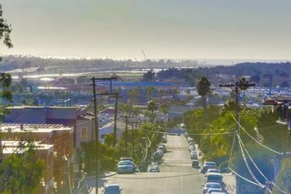 Photo 36: MISSION VALLEY Condo for sale : 2 bedrooms : 5760 Riley St #2 in San Diego