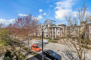 """Photo 14: 202 2432 WELCHER Avenue in Port Coquitlam: Central Pt Coquitlam Townhouse for sale in """"GARDENIA"""" : MLS®# R2564693"""