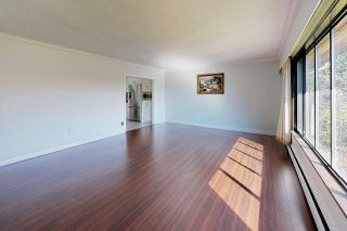 Photo 10: 6773 HALIFAX Street in Burnaby: Sperling-Duthie House for sale (Burnaby North)  : MLS®# R2351808