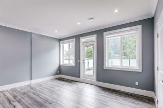 Photo 27: 9258 148 Street in Surrey: Fleetwood Tynehead House for sale : MLS®# R2461143