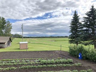 Photo 39: 27132A TWP RD 632: Rural Westlock County House for sale : MLS®# E4231004