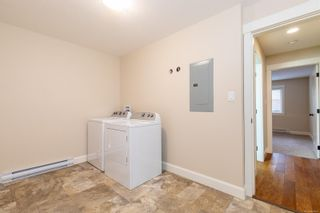 Photo 37: 227 Calder Rd in : Na University District House for sale (Nanaimo)  : MLS®# 874687