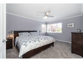 """Photo 26: 16648 62A Avenue in Surrey: Cloverdale BC House for sale in """"West Cloverdale"""" (Cloverdale)  : MLS®# R2477530"""