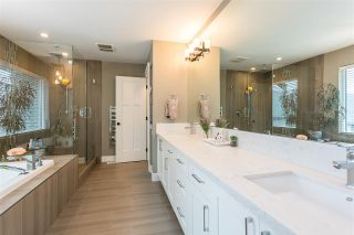 """Photo 8: 21003 80A Avenue in Langley: Willoughby Heights House for sale in """"ASHBURY at YORKSON GATE"""" : MLS®# R2434922"""