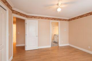 Photo 21: 5867 138 Street in Surrey: Panorama Ridge House for sale : MLS®# R2540887
