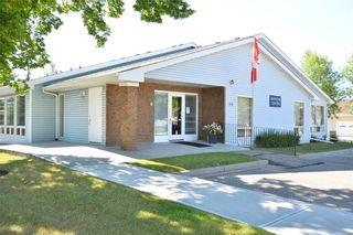 Photo 24: 18 VANDOOS GD NW in Calgary: Varsity House for sale : MLS®# C4135067