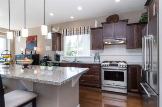 Photo 14: 2150 ZINFANDEL DRIVE in Abbotsford: Aberdeen House for sale : MLS®# R2458017
