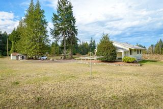 Photo 50: 421 Boorman Rd in : PQ Qualicum North House for sale (Parksville/Qualicum)  : MLS®# 859636