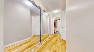 """Photo 29: 3268 HEATHER Street in Vancouver: Cambie Townhouse for sale in """"Heatherstone"""" (Vancouver West)  : MLS®# R2625266"""