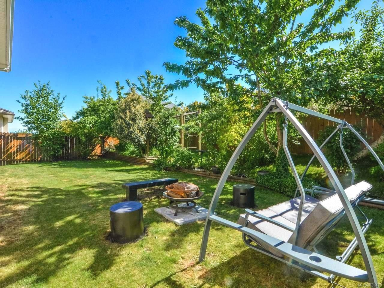 Photo 61: Photos: 753 Bowen Dr in CAMPBELL RIVER: CR Willow Point House for sale (Campbell River)  : MLS®# 731479
