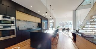 Photo 28: 7711 88 Avenue in Edmonton: Zone 18 House for sale : MLS®# E4225766