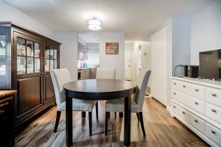 """Photo 8: 52 5181 204 Street in Langley: Langley City Townhouse for sale in """"Portage Estates"""" : MLS®# R2620144"""