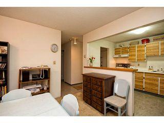 """Photo 8: # 206 1420 E 8TH AV in Vancouver: Grandview VE Condo for sale in """"Willowbridge"""" (Vancouver East)  : MLS®# V1030880"""