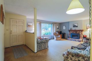 Photo 22: 203 Cadboro Pl in : Na University District House for sale (Nanaimo)  : MLS®# 867094