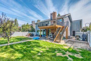 Photo 43: 3359 OAKWOOD Drive SW in Calgary: Oakridge Detached for sale : MLS®# A1145884