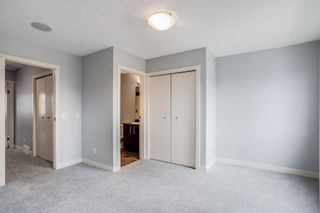 Photo 12: 107 2445 Kingsland Road SE: Airdrie Row/Townhouse for sale : MLS®# A1151788