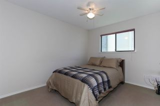 Photo 16: 33495 BEST Avenue in Mission: Mission BC House for sale : MLS®# R2217077