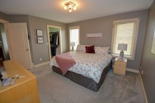 """Photo 7: 10316 114A Avenue in Fort St. John: Fort St. John - City NW House for sale in """"COUNTRY VIEW ESTATES"""" (Fort St. John (Zone 60))  : MLS®# R2520808"""