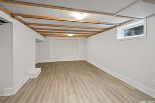 Photo 25: 907 5th Avenue North in Saskatoon: City Park Residential for sale : MLS®# SK865060