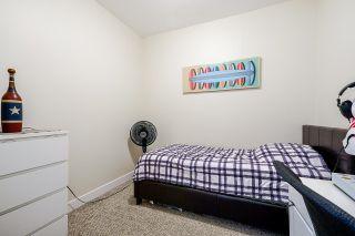 """Photo 21: 316 14333 104 Avenue in Surrey: Whalley Condo for sale in """"Park Central"""" (North Surrey)  : MLS®# R2601216"""