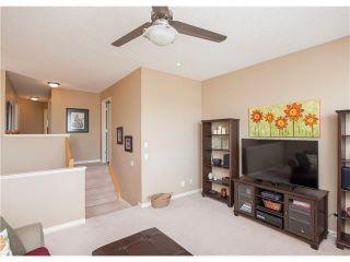 Photo 21: 160 CRANWELL Crescent SE in Calgary: Cranston House for sale : MLS®# C4116607