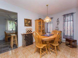 Photo 5: 11726 80 Avenue in Delta: Scottsdale House for sale (N. Delta)  : MLS®# R2000260