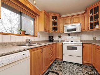 Photo 6: 1545 San Juan Ave in VICTORIA: SE Gordon Head House for sale (Saanich East)  : MLS®# 628346