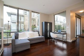 Photo 5: 1 9188 COOK Road in Richmond: McLennan North Townhouse for sale : MLS®# R2531167