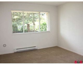 "Photo 6: 107 12733 72ND Avenue in Surrey: West Newton Condo for sale in ""NEWTON PARK-SAVOY"" : MLS®# F2913112"