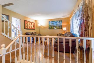 Photo 10: 143 Silver Brook Road NW in Calgary: Silver Springs Detached for sale : MLS®# A1141284