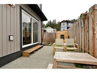 Photo 19: 933 Tayberry Terr in VICTORIA: La Happy Valley House for sale (Langford)  : MLS®# 753461