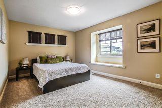 """Photo 12: 23931 106 Avenue in Maple Ridge: Albion House for sale in """"FALCON BLUFF"""" : MLS®# R2066005"""
