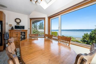 Photo 7: 699 Ash St in : CR Campbell River Central House for sale (Campbell River)  : MLS®# 876404
