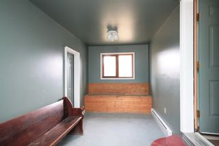 Photo 28: 515 Poplar Avenue in St. Andrews: House for sale
