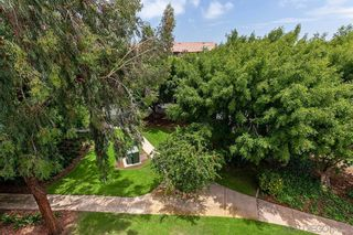 Photo 5: MISSION VALLEY Condo for sale : 3 bedrooms : 5665 Friars Rd #266 in San Diego