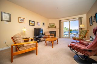 Photo 19: 304 4949 Wills Rd in : Na Uplands Condo for sale (Nanaimo)  : MLS®# 886906