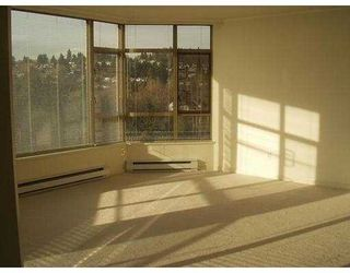 """Photo 3: 1502 1327 E KEITH RD in North Vancouver: Lynnmour Condo for sale in """"CARLTON AT THE CLUB"""" : MLS®# V568839"""