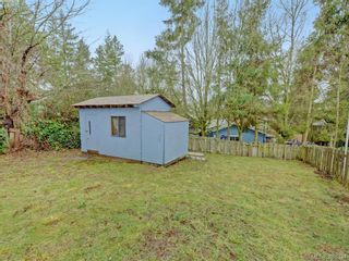 Photo 15: 4272 Quadra St in VICTORIA: SE High Quadra House for sale (Saanich East)  : MLS®# 781390