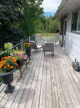 Photo 17: 3330 Prospect Road in Cambridge: 404-Kings County Residential for sale (Annapolis Valley)  : MLS®# 202122402