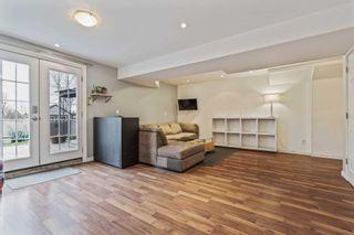Photo 25: 15 Feltre Avenue: Orangeville House (Backsplit 3) for sale : MLS®# W5204586