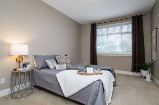 """Photo 13: 41 15454 32 Avenue in Surrey: Grandview Surrey Townhouse for sale in """"Nuvo"""" (South Surrey White Rock)  : MLS®# R2540760"""