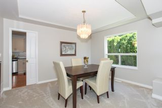 Photo 3: 23809 TAMARACK Place in Maple Ridge: Albion House for sale : MLS®# R2108762